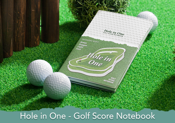 Golf_Collection-600x423