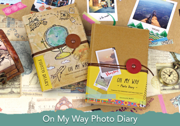On-My-Way-Album_Collection-600x423
