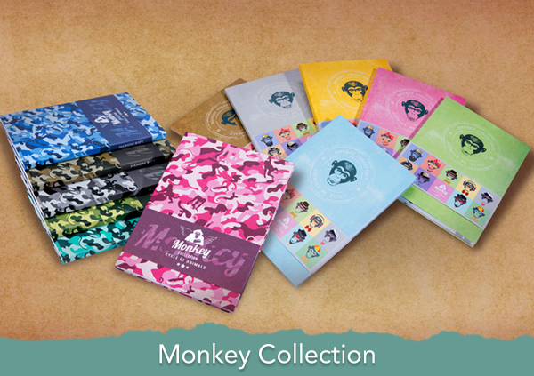 Monkey-Collection_Collection-600x423