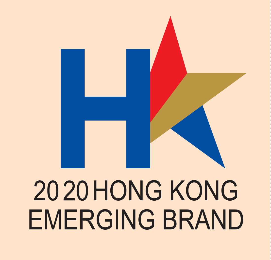 2020-HKEB-Identity-Guide_eng